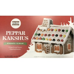 nyakers-gingerbread-house