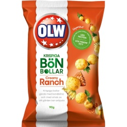 olw_crispy_bean_snacks_ranch