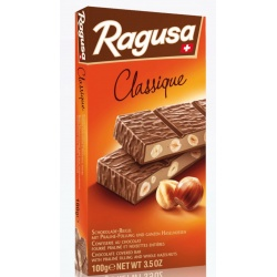 ragusa-camille-bloch-classic-chocolate-100g