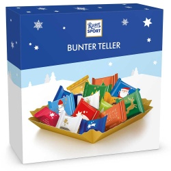 ritter-sport-bunter-teller-chocolate-mix-230g