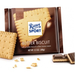 ritter-sport-butter-biscuit