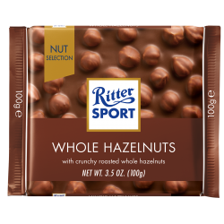 ritter_sport_milk_chocolate_with_whole_hazelnuts