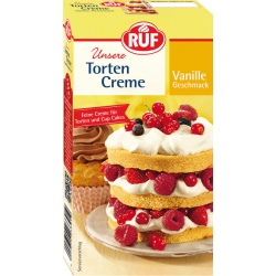 ruf-cake-topping-vanilla-cream