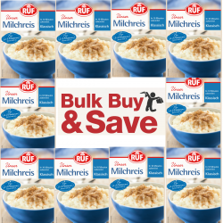ruf-rice-pudding-bulk-buy-save