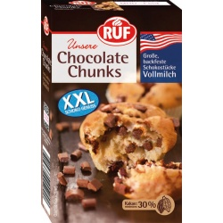 rufmilkchocolatechunks