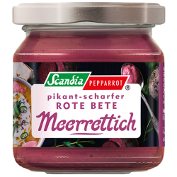 scandia_prepared_red_horseradish_with_beetroot