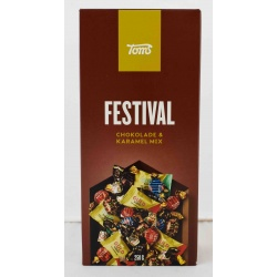 toms-festival-chocolate-candy-mix