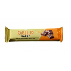 toms_guld_barre_orange_milk_chocolate