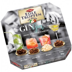 trumpf-edle-tropfen-gin-cocktail-chocolates