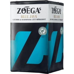 zoegas-blue-java